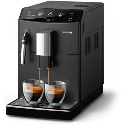 Machine expresso automatique HD882701 | PHILIPS