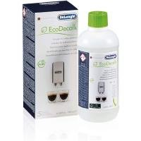DeLonghi Détartrant EcoDecalk 500 ml