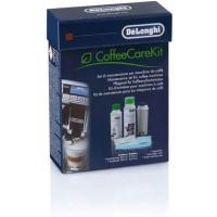 Coffret Coffee Carekit Delonghi - Entretien machines