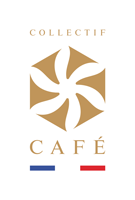 collectif café