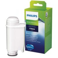 Filtre Brita Intenza Plus | PHILIPS