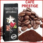 Café d'Australie - Brisbane - Mountain Top 250 Gr Grain