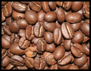 Café de Saint Domingue OCOA A 250 gr