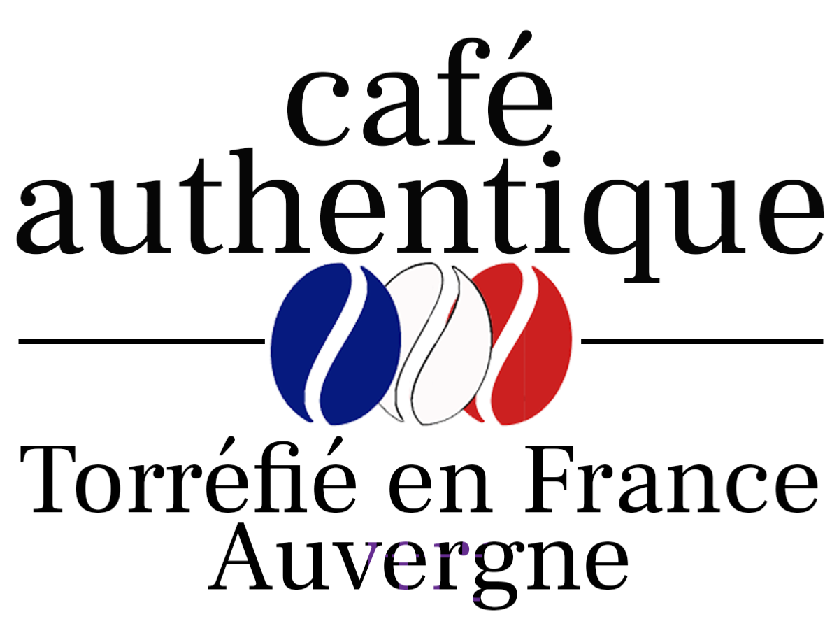 cafe authentique